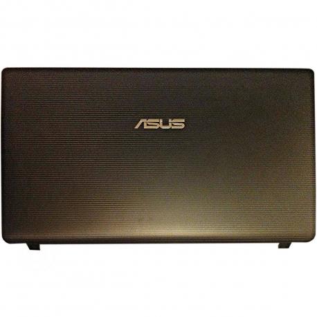 Asus X53 Vrchní kryt pro notebook + zprostředkování servisu v ČR