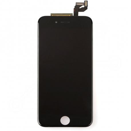 Apple iPhone 6S Displej s dotykovým sklem pro mobilní telefon + doprava zdarma + zprostředkování servisu v ČR