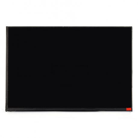 Microsoft Surface Pro 3 Displej pro notebook - 2160x1440 12 + doprava zdarma + zprostředkování servisu v ČR