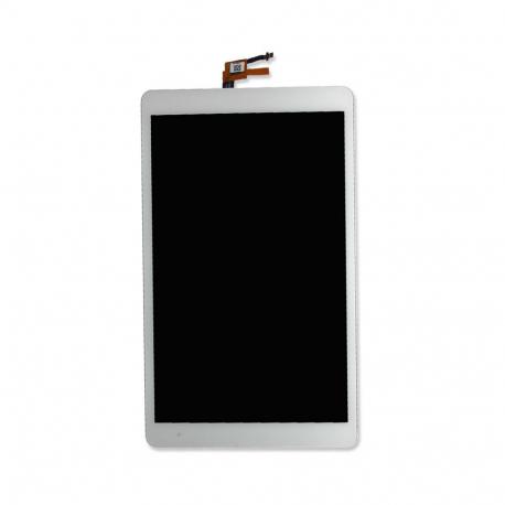 Alcatel One Touch Pop 10 Displej s dotykovým sklem pro mobilní telefon + doprava zdarma + zprostředkování servisu v ČR