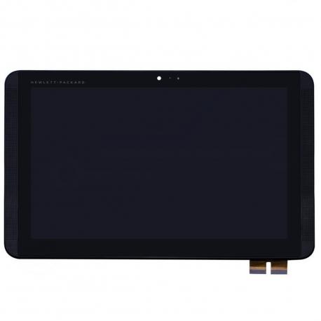 HP Pavilion x2 10J Displej s dotykovým sklem pro notebook + doprava zdarma + zprostředkování servisu v ČR