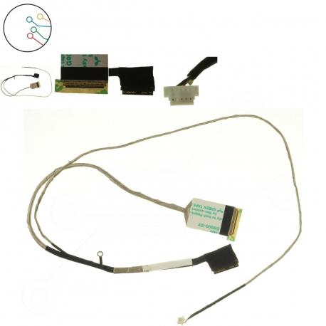 605802001 Kabel na displej pro notebook + zprostředkování servisu v ČR