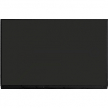 Samsung Galaxy Tab 3 GT-P5210 Displej pro tablet - 10,1 + doprava zdarma + zprostředkování servisu v ČR