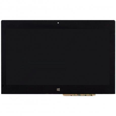 Lenovo IdeaPad Flex 2 PRO15 Displej s dotykovým sklem pro notebook + doprava zdarma + zprostředkování servisu v ČR