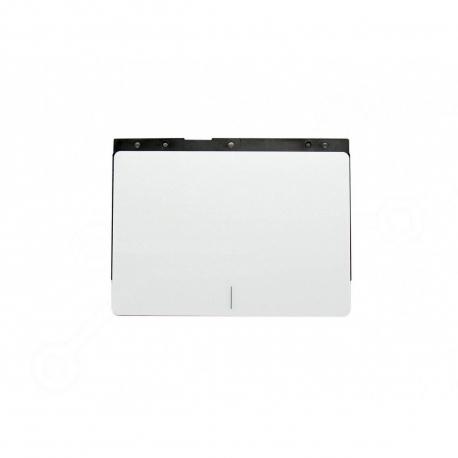 Asus X751 Touchpad pro notebook + zprostředkování servisu v ČR