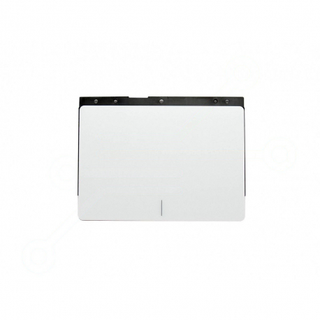 Asus X751LA Touchpad pro notebook + zprostředkování servisu v ČR