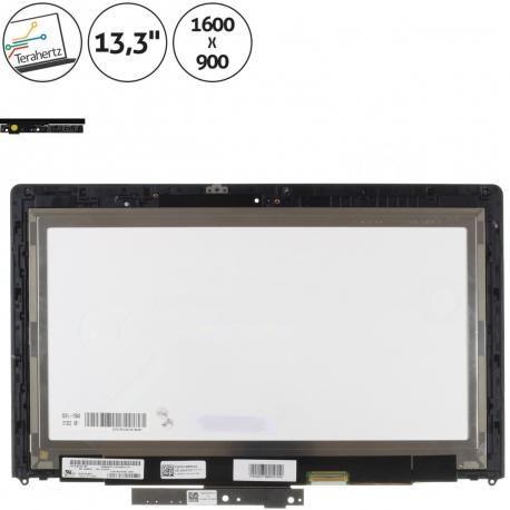 Lenovo IdeaPad Yoga 13 Displej s dotykovým sklem pro notebook + doprava zdarma + zprostředkování servisu v ČR