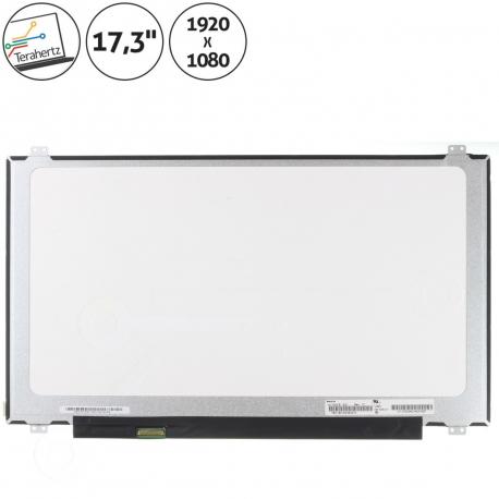 Acer Aspire V17 Nitro Displej pro notebook - 1920 x 1080 Full HD 17,3 + doprava zdarma + zprostředkování servisu v ČR