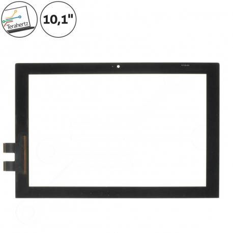 Lenovo Miix 3 1030 Dotykové sklo pro tablet - 10,1 černá + doprava zdarma + zprostředkování servisu v ČR