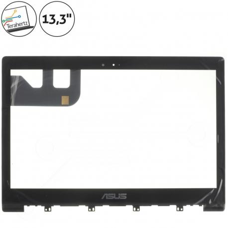 Asus ZenBook UX303LA Dotykové sklo pro notebook - 13,3 černá + doprava zdarma + zprostředkování servisu v ČR
