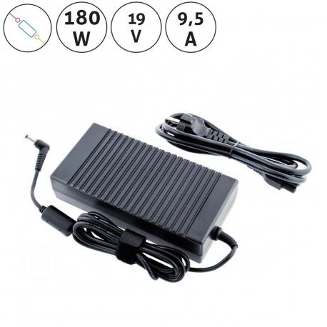 MSI GT780DXR-095NL Adaptér pro notebook - 19V 9,5A + doprava zdarma + zprostředkování servisu v ČR