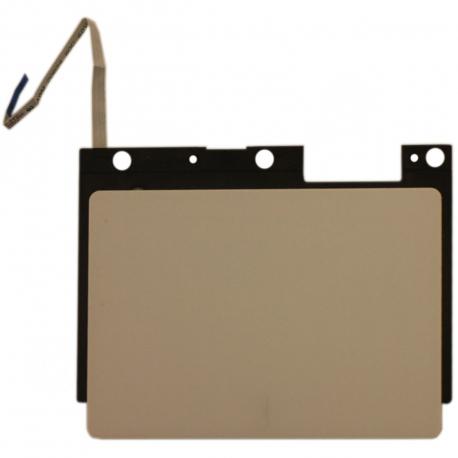 Asus X553M Touchpad pro notebook + zprostředkování servisu v ČR