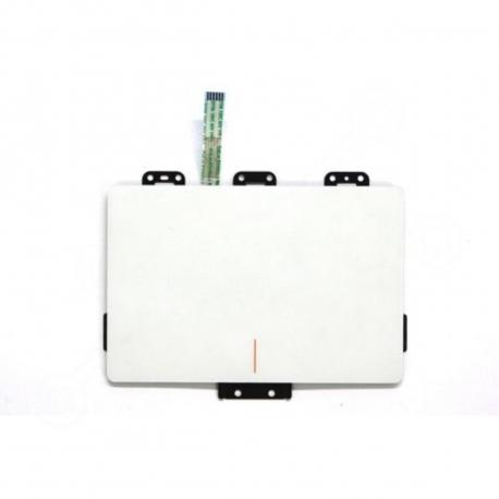 Lenovo IdeaPad Yoga 3 14 Touchpad pro notebook + zprostředkování servisu v ČR