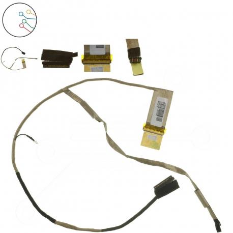 Sony Vaio VPCEH1M1E Kabel na displej pro notebook + zprostředkování servisu v ČR