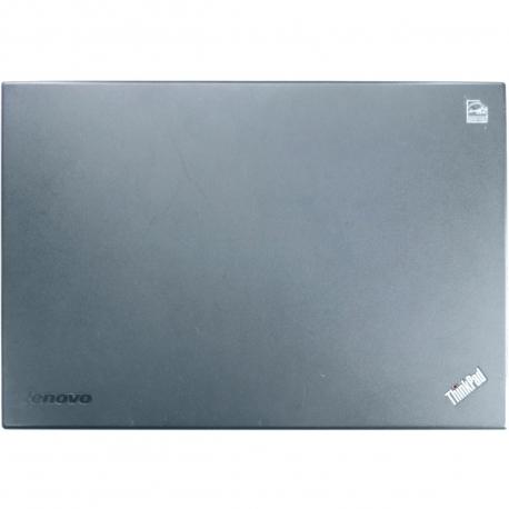 Lenovo ThinkPad L512 Vrchní kryt displeje pro notebook + doprava zdarma + zprostředkování servisu v ČR