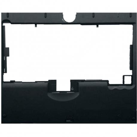 Lenovo ThinkPad X60 Opěrka rukou pro notebook + zprostředkování servisu v ČR