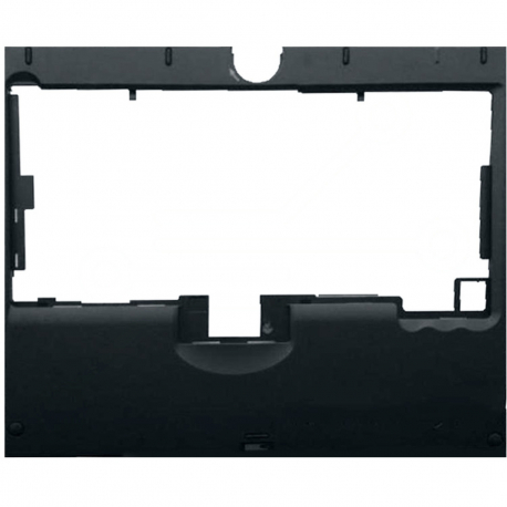 Lenovo ThinkPad X61 Opěrka rukou pro notebook + zprostředkování servisu v ČR
