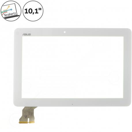 Asus Transformer Pad K018 Dotykové sklo pro tablet - 10,1 bílá + zprostředkování servisu v ČR