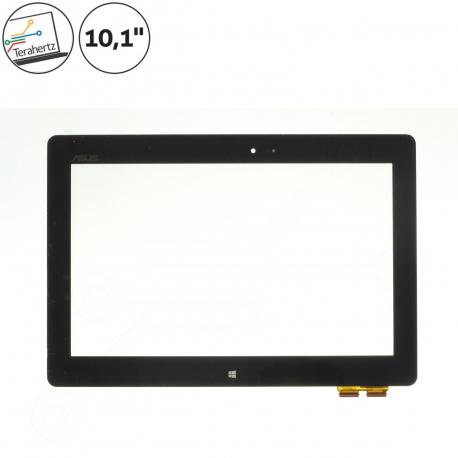 Asus VivoTab Smart ME400 Dotykové sklo pro tablet - 10,1 černá + doprava zdarma + zprostředkování servisu v ČR