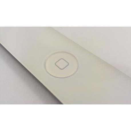 Apple iPad 4 Dotykové sklo pro tablet - bílá + doprava zdarma + zprostředkování servisu v ČR