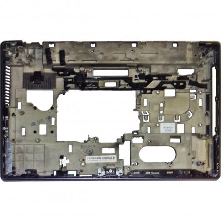 HP EliteBook 8560w Spodní vana pro notebook + doprava zdarma + zprostředkování servisu v ČR