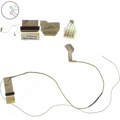 Lenovo IdeaPad G500 Kabel na displej pro notebook + zprostředkování servisu v ČR