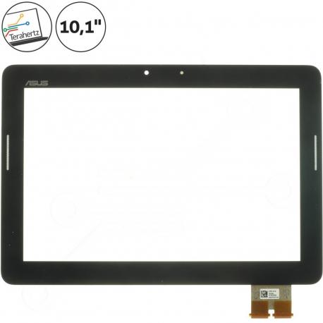 Asus Transformer Pad TF303CL Dotykové sklo pro notebook - 10,1 černá + doprava zdarma + zprostředkování servisu v ČR