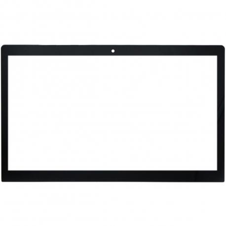 Asus VivoBook S551 Dotykové sklo pro notebook - 15,6 černá + doprava zdarma + zprostředkování servisu v ČR