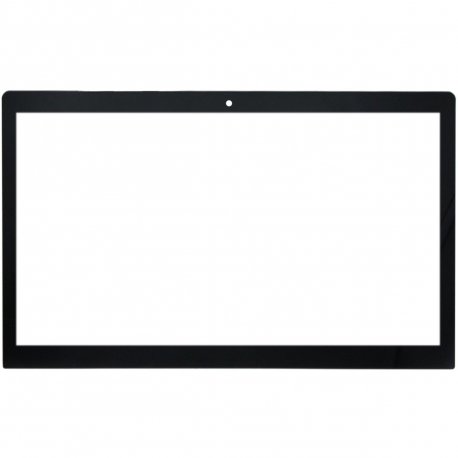 Asus VivoBook S551L Dotykové sklo pro notebook - 15,6 černá + doprava zdarma + zprostředkování servisu v ČR