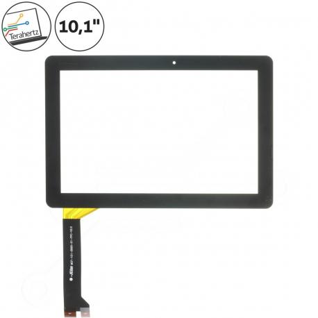 Asus Memo Pad 10 K00F Dotykové sklo pro tablet - 10,1 černá + zprostředkování servisu v ČR