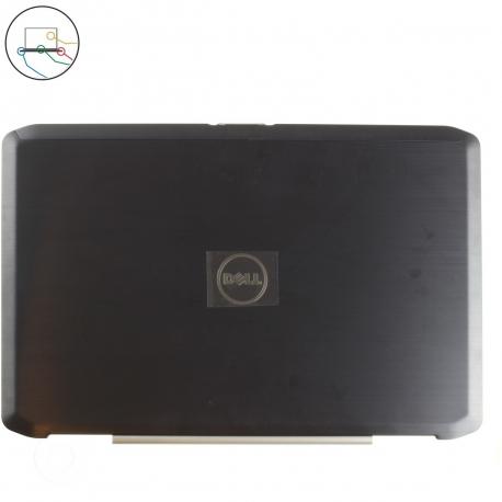 Dell Latitude E5520 Vrchní kryt displeje pro notebook + doprava zdarma + zprostředkování servisu v ČR
