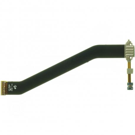Samsung Galaxy Tab 3 GT-P5200 USB flex kabel pro tablet + zprostředkování servisu v ČR