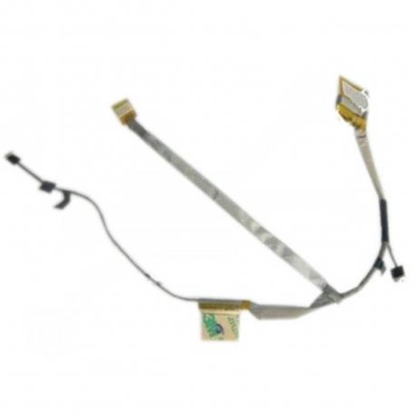 DD0FL5LC000 Kabel na displej pro notebook + zprostředkování servisu v ČR
