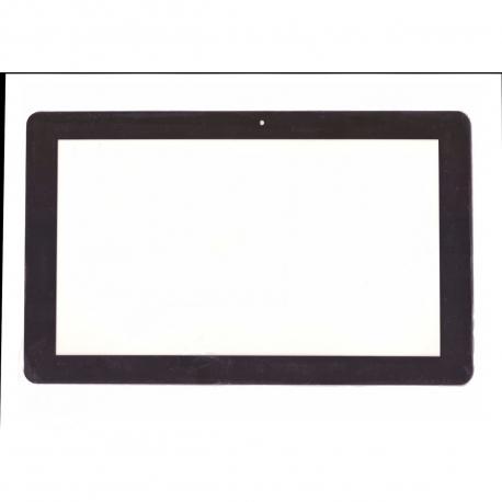 GoClever Quantum 1010 Mobile PRO Dotykové sklo pro tablet - 10,1 černá + zprostředkování servisu v ČR