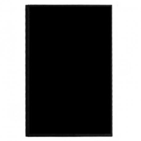 Samsung Galaxy Tab 2 GT-P5100 Displej pro tablet - 1280 x 800 10,1 černá + doprava zdarma + zprostředkování servisu v ČR