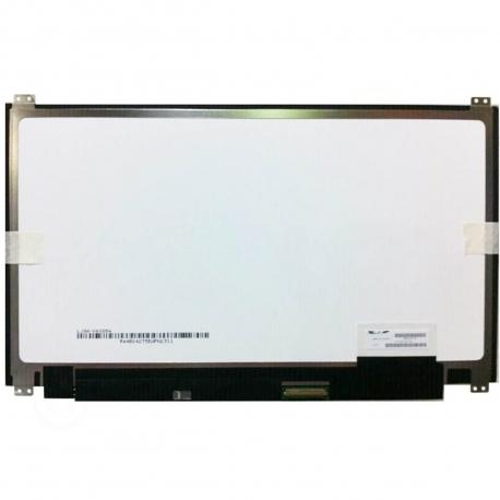 Asus ZenBook UX305 Displej pro notebook - 3200x1800 13,3 + doprava zdarma + zprostředkování servisu v ČR