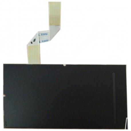HP EliteBook 8530p Touchpad pro notebook + zprostředkování servisu v ČR