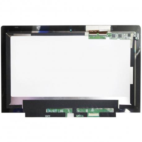 Lenovo IdeaPad Yoga 2 11 20332 Displej s dotykovým sklem pro notebook + doprava zdarma + zprostředkování servisu v ČR