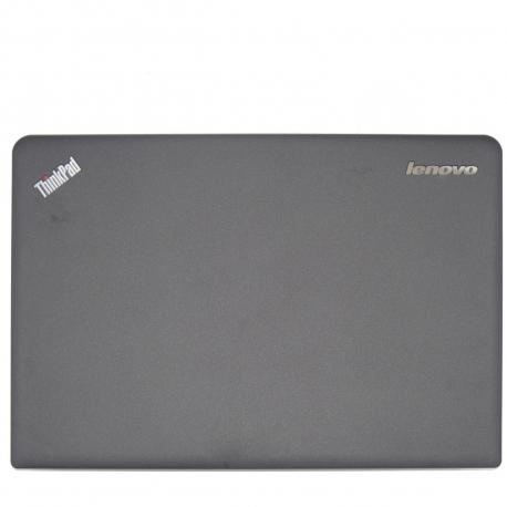 Lenovo ThinkPad Edge E540 Vrchní kryt displeje pro notebook + doprava zdarma + zprostředkování servisu v ČR