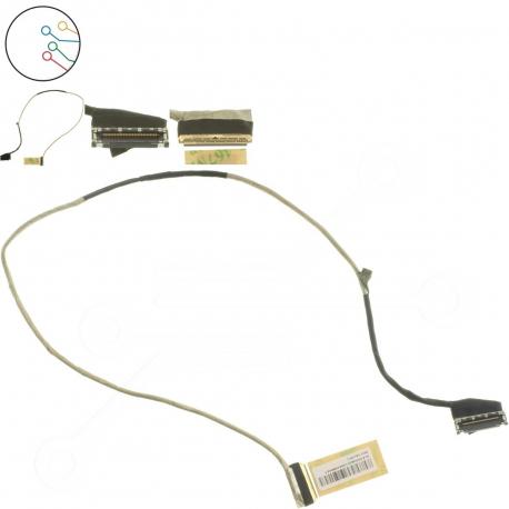 DD0HK9LC000 Kabel na displej pro notebook + zprostředkování servisu v ČR