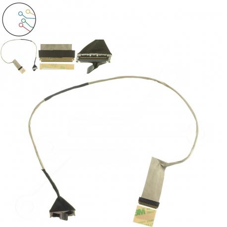 Lenovo B5400 Kabel na displej pro notebook - LCD + zprostředkování servisu v ČR
