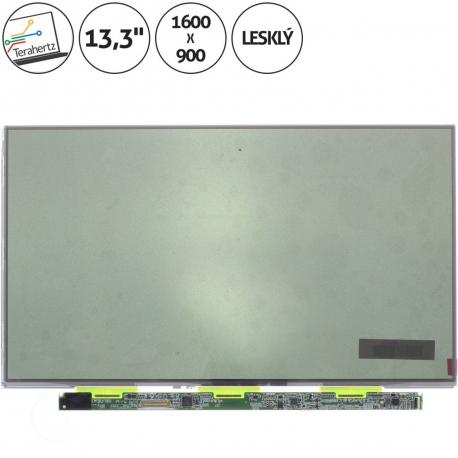 Asus ZenBook UX31E Displej pro notebook - 1600 x 900 HD+ 13,3 + doprava zdarma + zprostředkování servisu v ČR