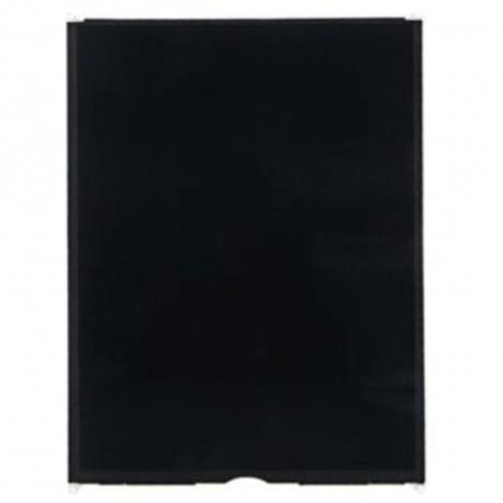 Apple iPad Air A1475 Displej pro tablet - 9,7 černá + doprava zdarma + zprostředkování servisu v ČR