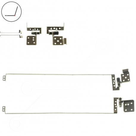 Toshiba Satellite Pro C870 Panty pro notebook + zprostředkování servisu v ČR