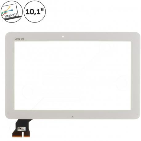 Asus Transformer Pad TF103C Dotykové sklo pro tablet - 10,1 bílá + doprava zdarma + zprostředkování servisu v ČR