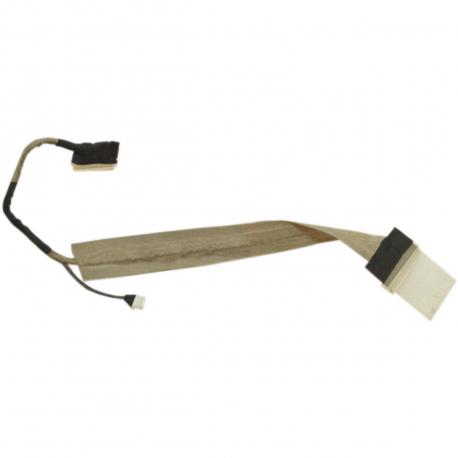 Acer eMachines E725 Kabel na displej pro notebook + zprostředkování servisu v ČR