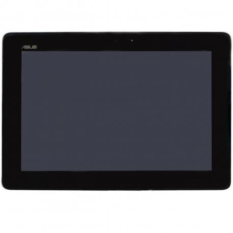 Asus MeMo Pad FHD 10 K00A Displej s dotykovým sklem pro tablet + doprava zdarma + zprostředkování servisu v ČR