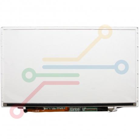 Asus U36JC Displej pro notebook - 1366 x 768 HD 13,3 + doprava zdarma + zprostředkování servisu v ČR