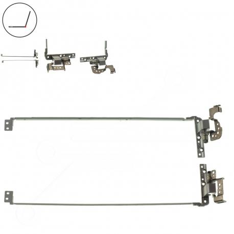 Lenovo ThinkPad Edge E530 Panty pro notebook - 15.6 + zprostředkování servisu v ČR