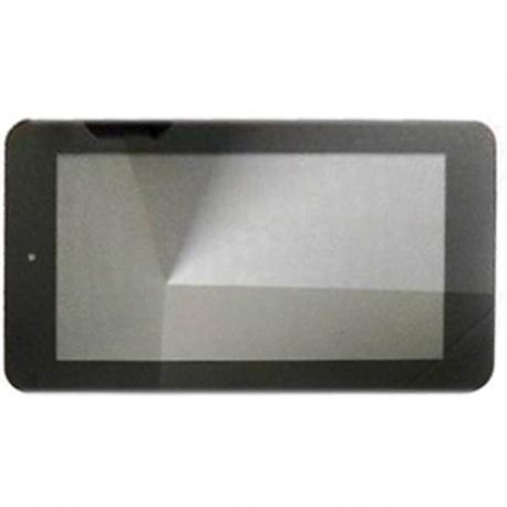 HP Slate 7 2801 Displej s dotykovým sklem pro tablet + doprava zdarma + zprostředkování servisu v ČR